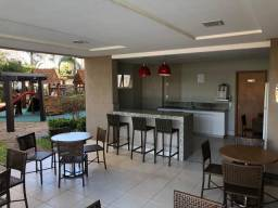 Apartamento prox Buriti shopping 2 qtos, 1 suite lazer completo Ac-Financiamento