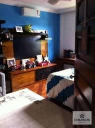 Casa Residencial à venda, Bandeirantes (Pampulha), Belo Horizonte - .