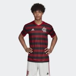 Camisa Flamengo 2019 vários modelos