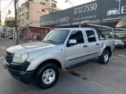 Ford/ranger xls 2.3 cd 2010 - 2010