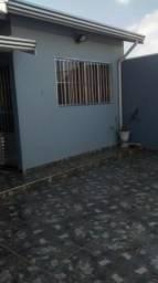 Casa à venda com 2 dormitórios em Parque eldorado, Campinas cod:CA010502