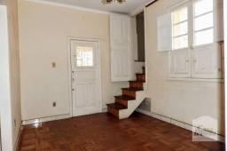 Casa à venda com 5 dormitórios em Nova suissa, Belo horizonte cod:262543