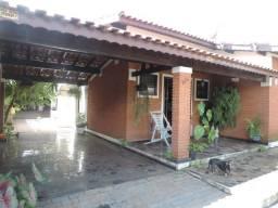 Casa em São Pedro - Troca com casa em Piracicaba de menor valor