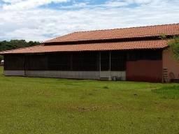 Chácara em Avelinópolis GO, a 60 km de Goiânia