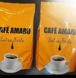Café  Extra Forte 500 g
