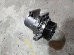 Compressor Calsonic Nissan 1.6 Jc