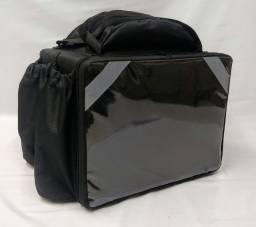 Bags para Ifood 45lts