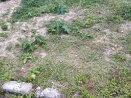 Terreno no Monte Belo