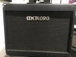 Amplificador Meteoro Dynamic MGV 7