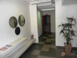 Apartamento com 3 quartos para aluguel temporada - Centro - Guarapari/ES