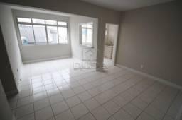 Apartamento à venda com 2 dormitórios em Centro, Florianópolis cod:32368