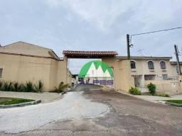 Sobrado com 3 dormitórios à venda, 80 m² por R$ 287.500,00 - Alto Boqueirão - Curitiba/PR