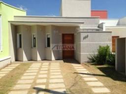 Casa de 3 quartos para venda, 175m2