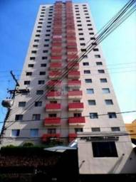 Apartamento de 3 quartos para venda, 10m2