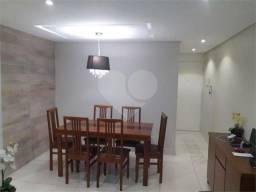 Apartamento de 2 quartos para venda, 60m2