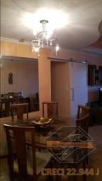 Apartamento com 3 dormitórios à venda, 89 m² por R$ 710.000,00 - Jardim das Laranjeiras -