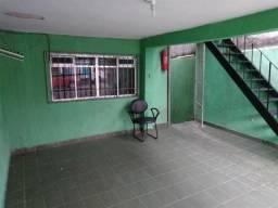 Casa Ermelino Matarazzo Com 2 Quartos + 1 Vaga (Aceita Depósito)