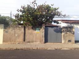 Casa Residencial para aluguel, 3 quartos, 1 vaga, Sao Joao - Teresina/PI