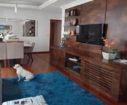 Apartamento à venda, 3 quartos, 2 vagas, Heliópolis - Belo Horizonte/MG