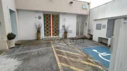 Escritório para alugar em Jardim margareth, Sao jose dos campos cod:L38418AQ