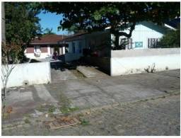 Terreno para Venda em Joinville, Anita Garibaldi