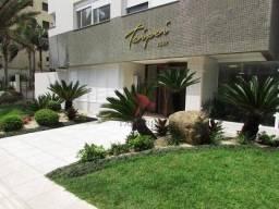 Apartamento com 4 dormitórios à venda, 186 m² por R$ 1.080.000,00 - Praia Grande - Torres/
