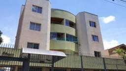 Apartamento com 2 dormitórios à venda, 72 m² por R$ 360.000,00 - Alto da Rua XV - Curitiba