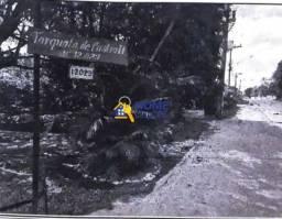 Terreno à venda em Aldeia dos camaras, Camaragibe cod:57197