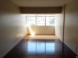 Apartamento para alugar com 3 dormitórios em Aldeota, Fortaleza cod:51190