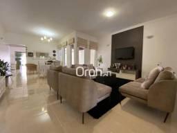 Casa à venda, 219 m² por R$ 1.100.000,00 - Portal do Sol I - Goiânia/GO