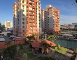Apartamento à venda com 3 dormitórios em Cristo redentor, Porto alegre cod:9928719