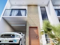 Casa à venda com 3 dormitórios em Pinheiros, Balneário barra do sul cod:03016323