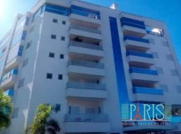 Apartamento à venda com 3 dormitórios em América, Joinville cod:177