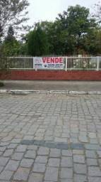 Terreno para Venda em Joinville, Saguaçu