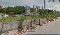 Área para Locação em São Paulo, Morumbi
