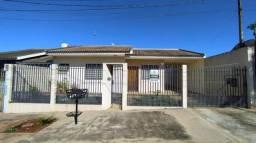 Casa à venda com 4 dormitórios em Jardim licce, Maringa cod:V11951