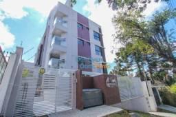 Studio à venda, 31 m² por R$ 210.000,00 - Mercês - Curitiba/PR