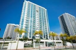Apartamento para Venda em Rio de Janeiro, Barra da Tijuca, 2 dormitórios, 2 suítes, 2 banh