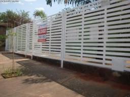 Casa para alugar com 3 dormitórios em Parque das flores, Goiânia cod:A000095