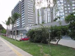 Escritório para alugar em São sebastião, Porto alegre cod:244794