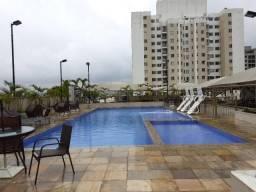 Apartamento para aluguel, 3 quartos, 1 vaga, Jardim Guanabara - Belo Horizonte/MG