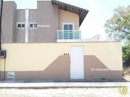 Casa para alugar com 3 dormitórios em Precabura, Eusebio cod:50702