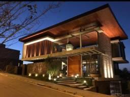 Casa Buda - Maravilhosa Casa Em Condomínio Fechado no Bairro João Paulo - Florianópolis