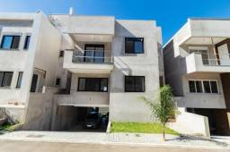 Casa com 4 dormitórios à venda, 310 m² por R$ 1.187.000,00 - Campo Comprido - Curitiba/PR