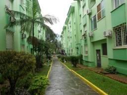 Apartamento para aluguel, 1 quarto, JARDIM CARVALHO - Porto Alegre/RS