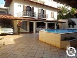 Casa com 5 dormitórios à venda, 350 m² por R$ 2.500.000 - Centro - Cabo Frio/RJ