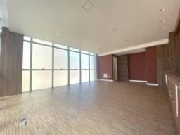 Escritório para alugar em Centro, Florianópolis cod:9617