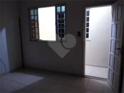 Apartamento à venda com 2 dormitórios em Penha circular, Rio de janeiro cod:69-IM526064