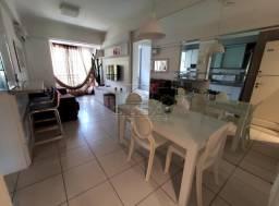 Apartamento à venda com 2 dormitórios em Itacorubi, Florianópolis cod:32375