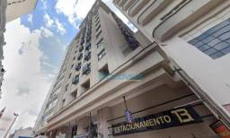 Sala à venda, 21 m² - Centro - Curitiba/PR